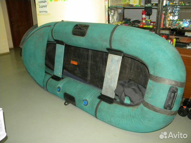 лодки пвх магазин тайфун