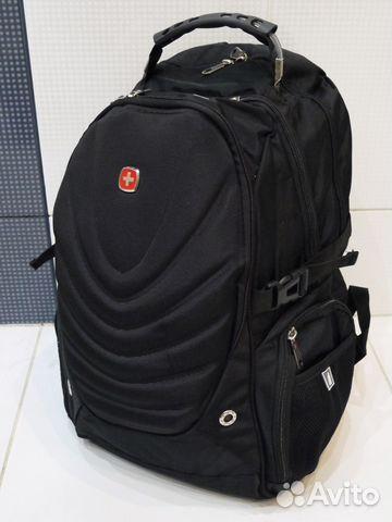 Рюкзак доставка бесплатно сумка спортивная можно носить как рюкзак