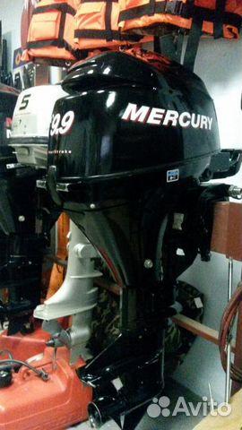цены на лодочные моторы в н тагиле