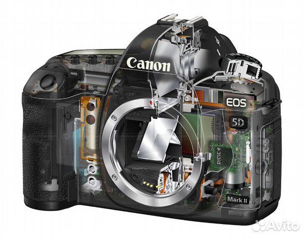 Запчасти для зеркальных фотоаппаратов видеокамера jvc everio gz ms215