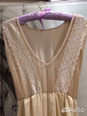 Платье в пол  89107671200 купить 2