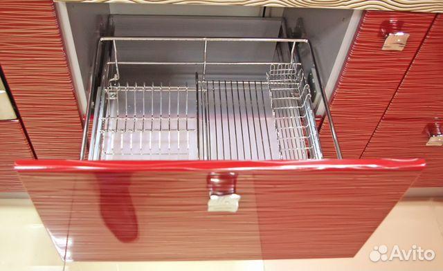 Шкафы для сушки посуды фото