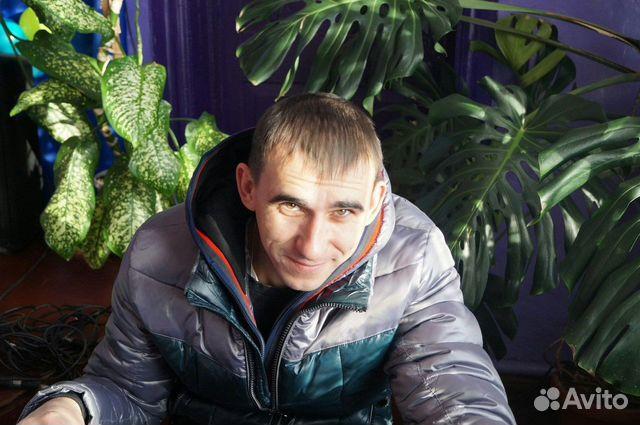 обеденные группы работа в охране авито красноярск ?з?гемне Главная