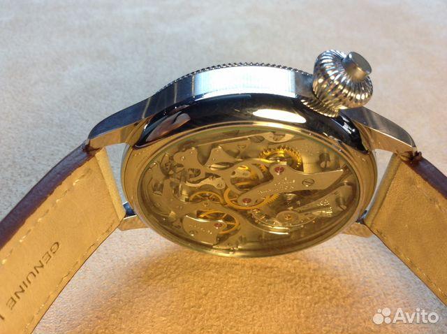 Купить золотое кольцо в Москве недорого: цены на золотые