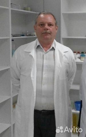Инженер технолог химик по нефти вакансии