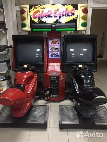 Развлекательные атракционы игровые автоматы бесплатные игровые автоматы онлайн 24