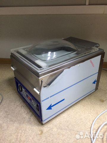 Вакуумный аппарат для продуктов авито электрический инфракрасный массажер