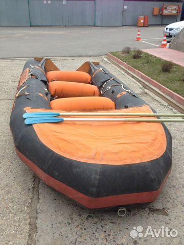 продажа лодок в костанае