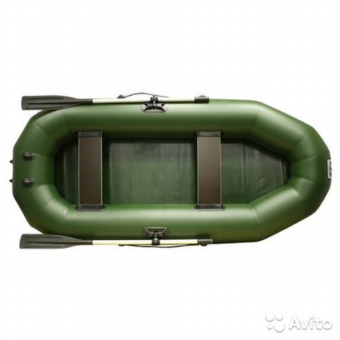 лодки пвх купить в брянске в магазине