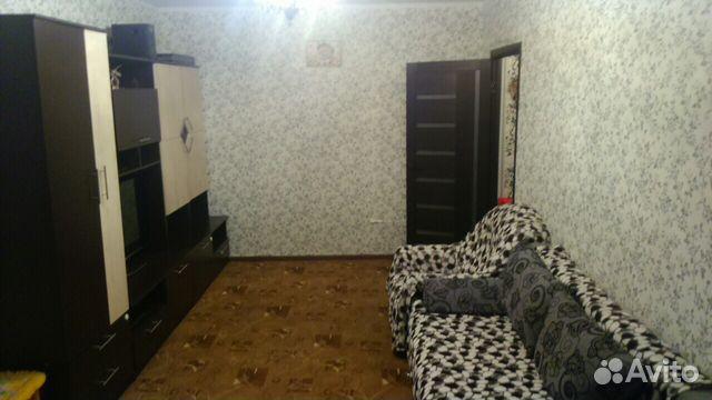 наличные, купить 2 квартиру в иркутске с мебелью продаже мотоблоки салют