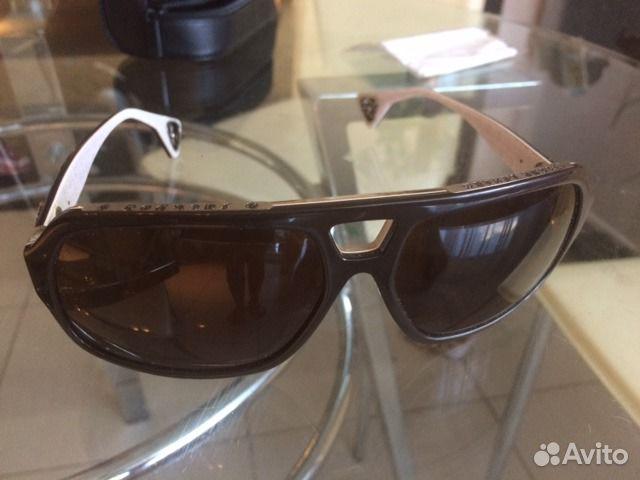 Продам очки гуглес в бердск шторка от солнечного света mavic алиэкспресс