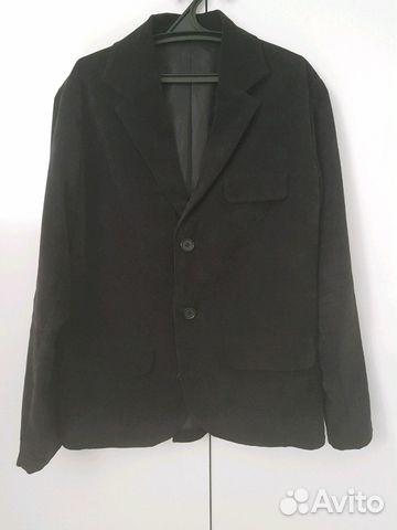 Мужские классические костюмы, пиджаки 89609588990 купить 4