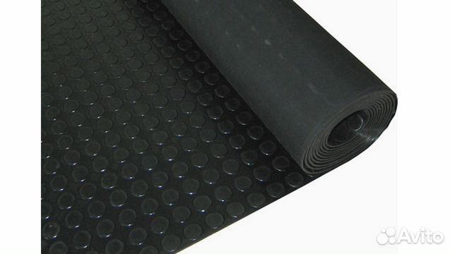 Рулонная резина для гаража купить продам гараж металлический в омске