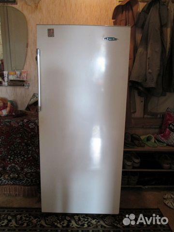 Холодильник зил фреон