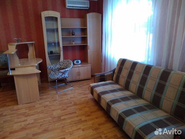 Комната 18 м² в 3-к, 2/3 эт. 89189414452 купить 8