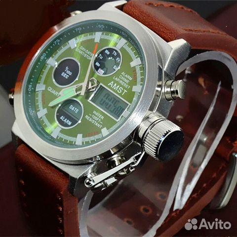 армейские часы amst оригинал цена спб суетливые продавцы