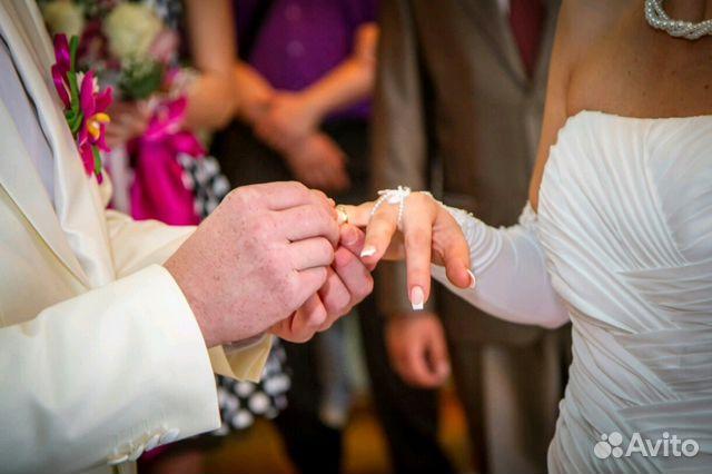 Продаю свадебное платье 89516956380 купить 3