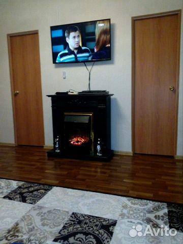 Продается трехкомнатная квартира за 3 280 000 рублей. Московская обл, г Ногинск, ул Верхняя.