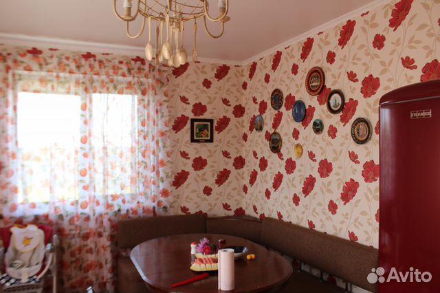 Дом 150 м² на участке 15 сот. 89103699588 купить 1