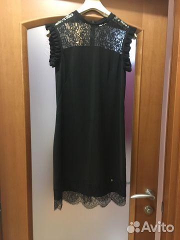 Платье 89245329417 купить 1