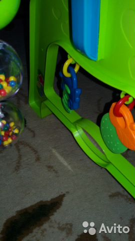 Игрушка для малыша 89284659128 купить 5