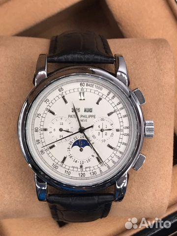 Часы patek philippe купить в краснодаре купить часы для гор