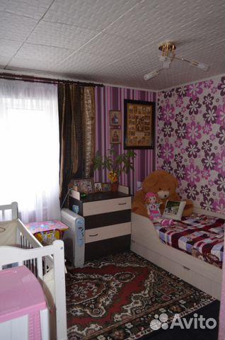 прямо сейчас? снять квартиру в белгородской области поселок разумное дорога: