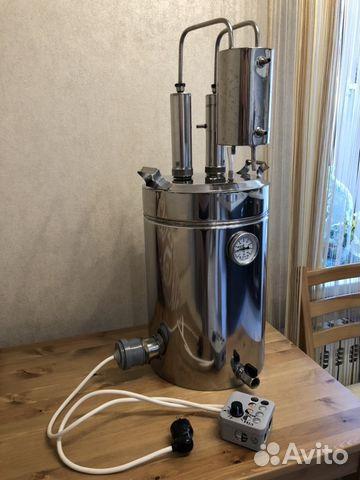 Продаю самогонный аппарат в кургане самогонные аппараты катюша отзывы