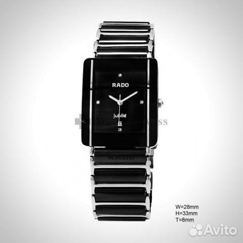 Часы радо в самаре купить часы на мото купить