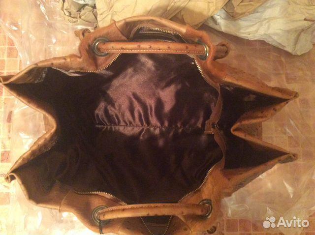 d1ab3d335d09 Женская сумка итальянская Pulicati | Festima.Ru - Мониторинг объявлений