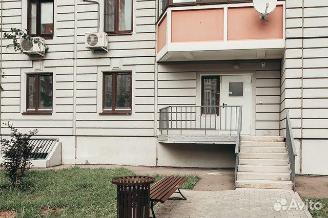 Аренда коммерческая недвижимость в щербинках аренда коммерческой недвижимости сокол вологодской области