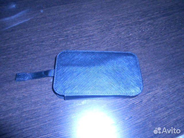 Чехол на Сумка с язычком для телефона 89026009253 купить 1