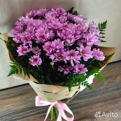 Железногорск красноярский край доставка цветов на дом