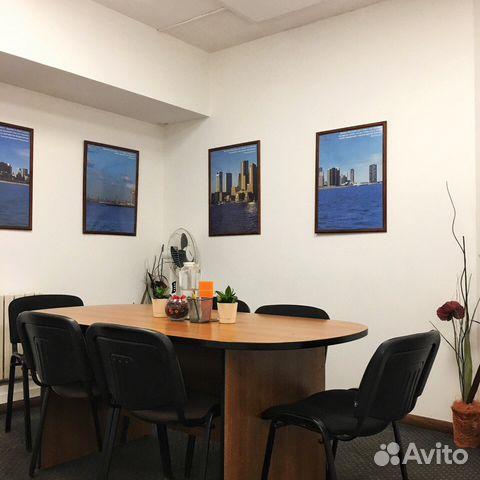Аренда офиса почасовая Москва готовые офисные помещения Зорге