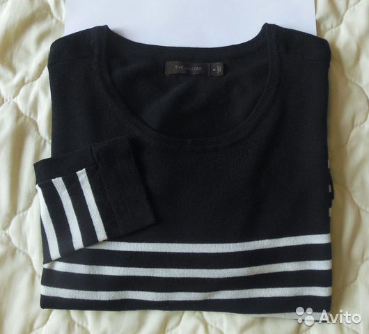 5a7f6670c Одежда от 0 до 2лет девочка | Festima.Ru - Мониторинг объявлений
