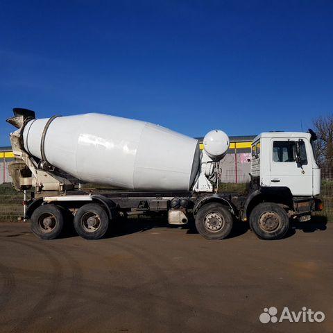 Купить миксер бетона краснодар бетон обеспылить