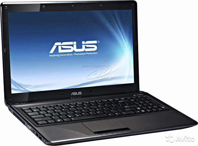 Drivers for Asus K40AD Notebook Azurewave NE785 WLAN