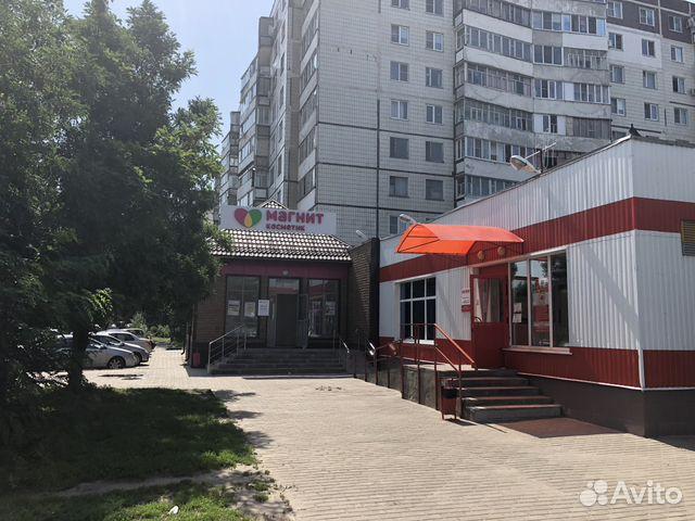 Недвижимость коммерческая в старом осколе сегодня сайт поиска помещений под офис Войковский 4-й проезд