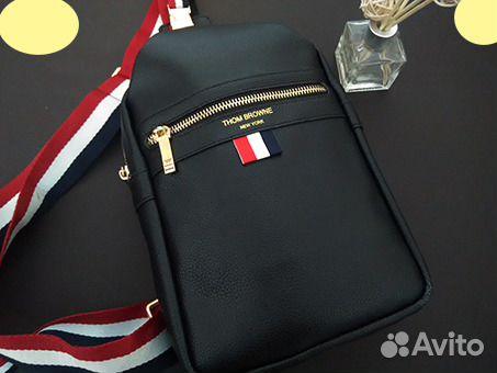 2a3320fe75ee Кожаные сумки(рюкзак) | Festima.Ru - Мониторинг объявлений