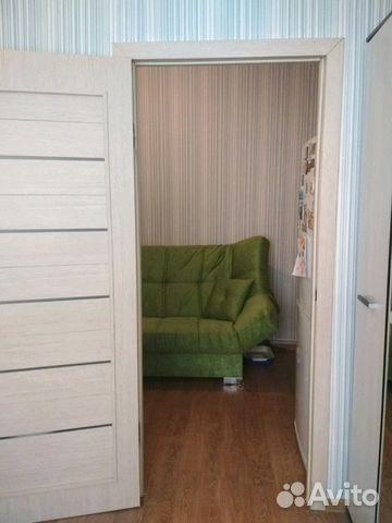 Комната 20 м² в 3-к, 1/4 эт. 89524758636 купить 5