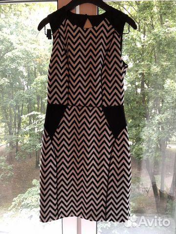 Платье HM   Festima.Ru - Мониторинг объявлений 438a94b47d0