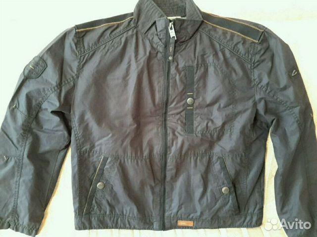 c1b56d93f Куртки новые, Германия, мужские Camel Active | Festima.Ru ...