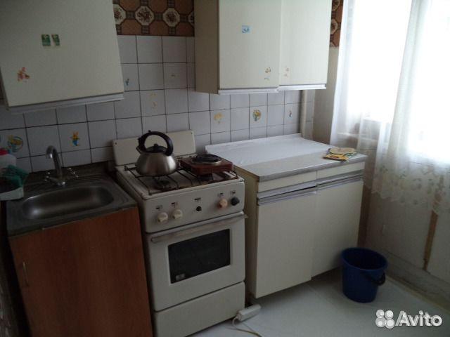 Продается трехкомнатная квартира за 2 100 000 рублей. г Саратов, ул Степная 3-я, д 19.