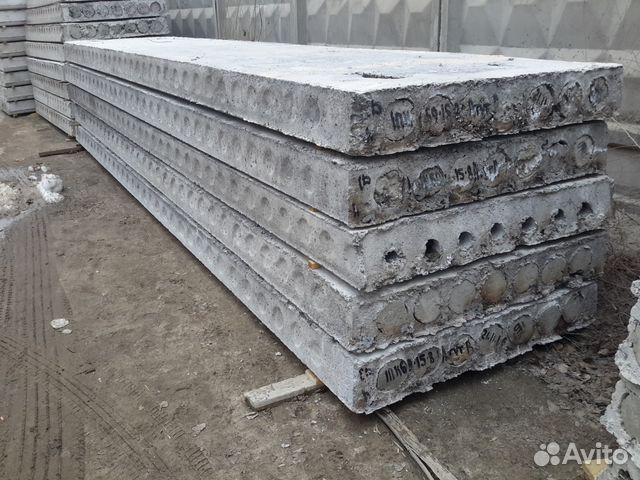 Барановичи создан в году и является производителем и поставщиком железобетонных изделий и конструкций.