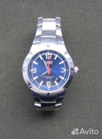 Наручные часы продаем часы мужские наручные радо подделка