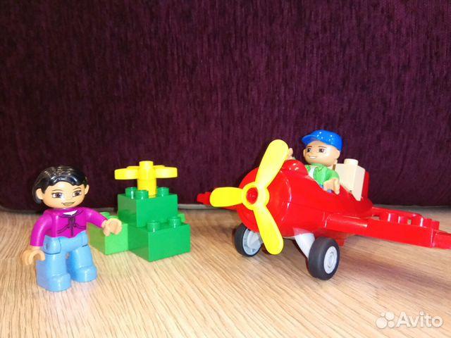 Как сделать дом из Лего - инструкция, фото и видео | 480x640