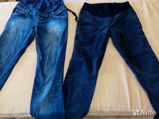 746720f1371c Одежда для беременных на осень купить в Краснодарском крае на Avito ...