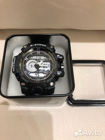 Купить часы в тюмени на авито часы для влюбленных наручные