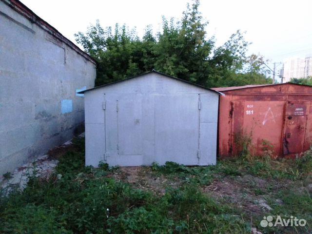 Куплю гараж в новосибирске на авито купить гараж воронеж шинник 3