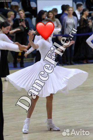 01f248c3ce97c9a Продам рейтинговые платья для бальных танцев | Festima.Ru ...